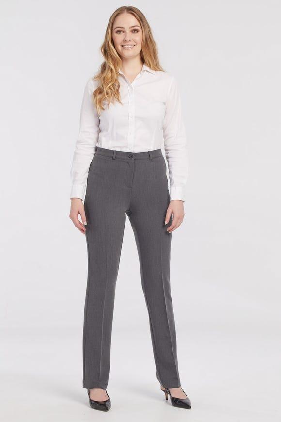 Flatten it® Trouser
