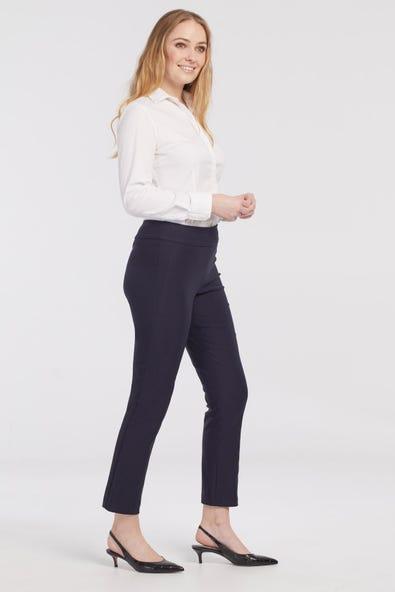 Flatten it® Ankle Pant