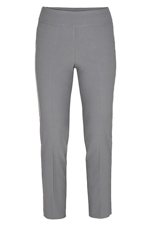 Flatten it® Ankle Pant
