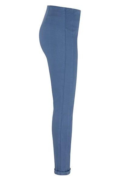 Flatten it® Legging