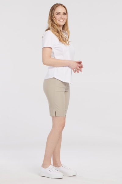 The Do's and Dont's of Wearing Bermuda Shorts