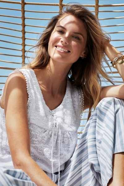 Best Women's pants for Hot Weather