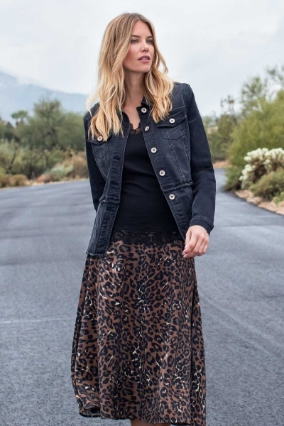 7 Popular Fall Clothing Patterns You Will Love