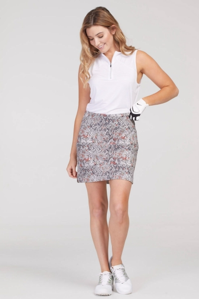 Skort Vs Skirt, Which Style Should I Pick This Summer?