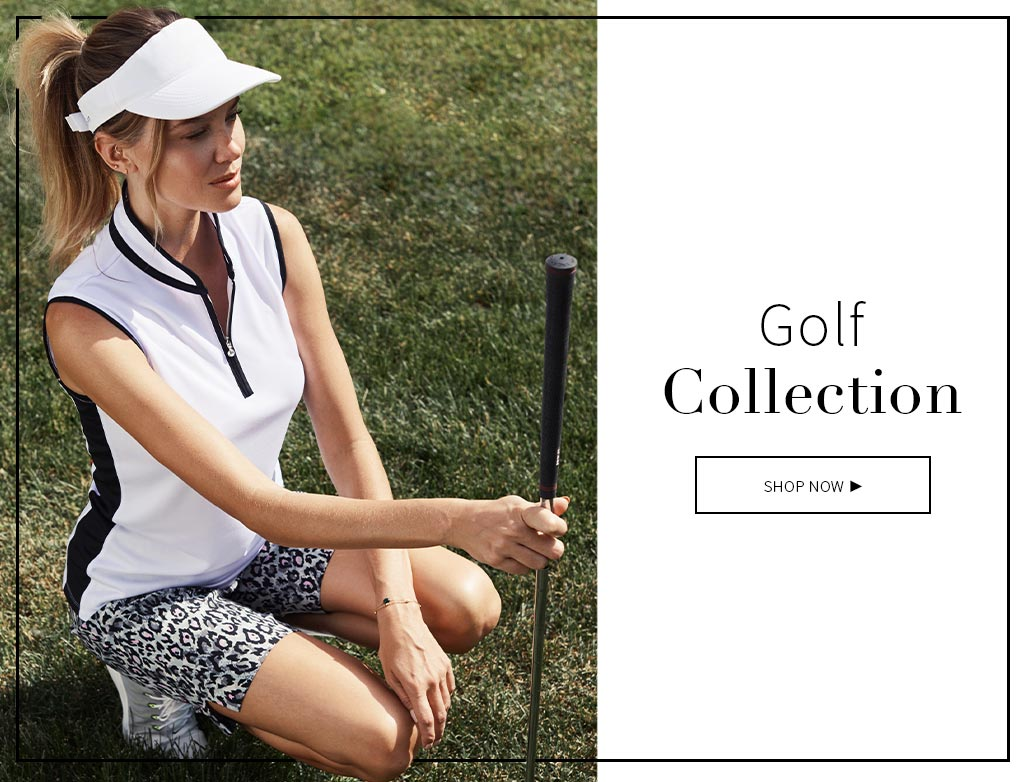 Tribal_Golf_Collection